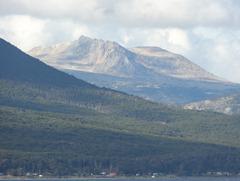 96 Tierra del Fuego by Beagle Chanel