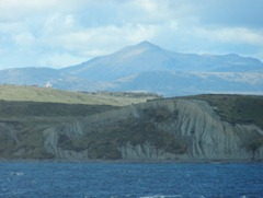99 Tierra del Fuego by Beagle Chanel