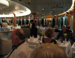 02 La Fontaine Restaurant