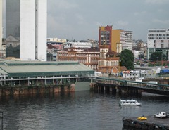 03 Customs House (Alfandega) from ship