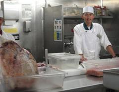 05 butcher