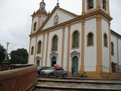 07 Nossa Senhora Conceicao Catedral