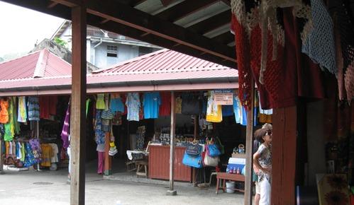 08 market