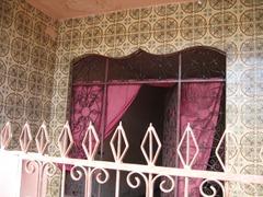 14 Tile house
