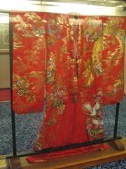 22 Kimono on 10th floor