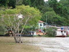 26 Boca de Valeria