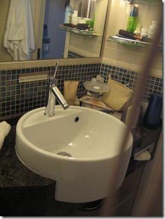 37 Our bathroom