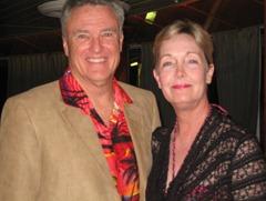 48 Steve & Kathy Beasley