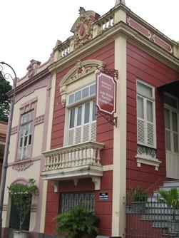 87 Biblioteca Municipal