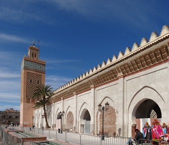 106. Marrakesh_ShiftN