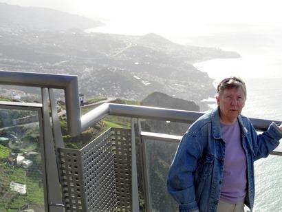 109a. Funchal, Madeira 03-24-13 corrected