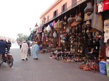 139. Marrakesh