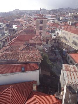16. Funchal, Madeira 03-24-13