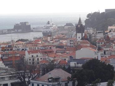 18. Funchal, Madeira 03-24-13
