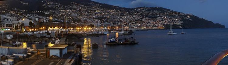 192. Funchal, Madeira 03-24-13_stitch