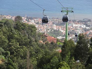 27. Funchal, Madeira 03-24-13