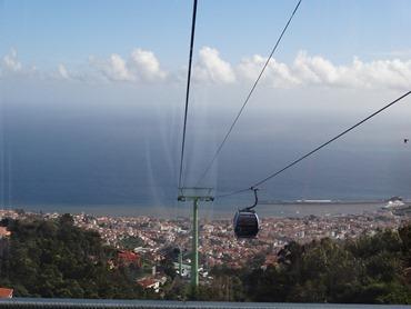 30. Funchal, Madeira 03-24-13