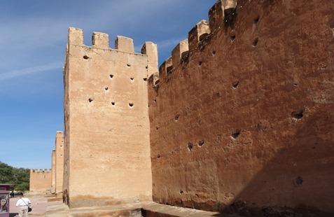 37.  Taroudant, Morocco_ShiftN