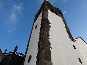 42. Funchal, Madeira 03-24-13