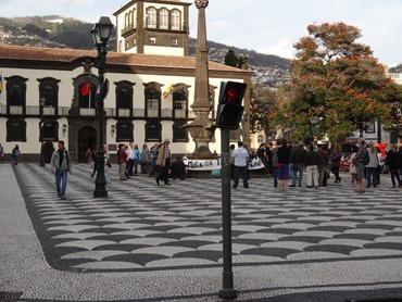 51. Funchal, Madeira 03-24-13