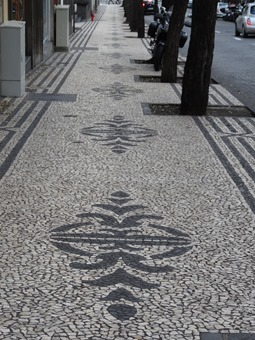 54. Funchal, Madeira 03-24-13