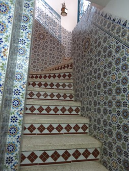 72.  Taroudant, Morocco