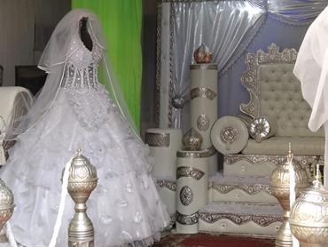 76.  Taroudant, Morocco