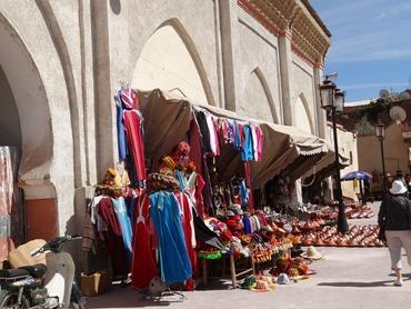 82. Marrakesh