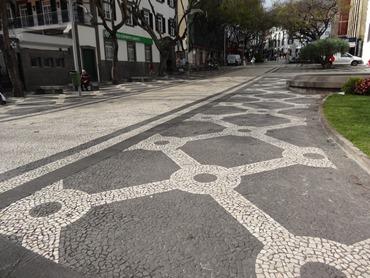 9. Funchal, Madeira 03-24-13