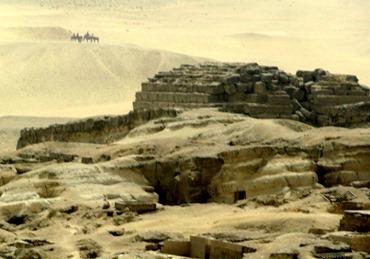 104.Giza (Sphinx)