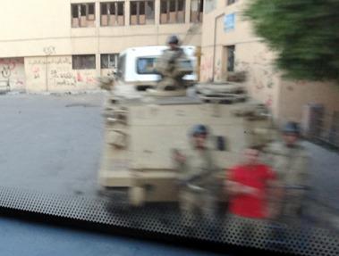 108. Port Said