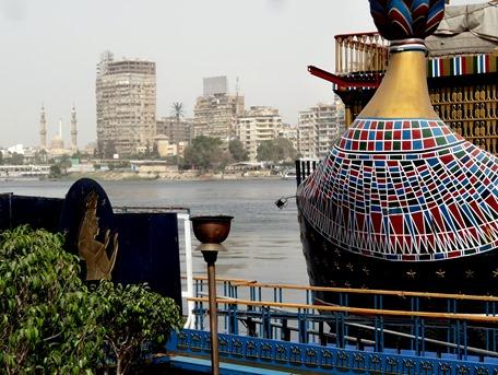 110. Cairo
