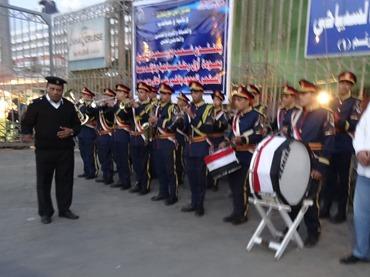 110. Port Said