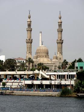 123. Cairo