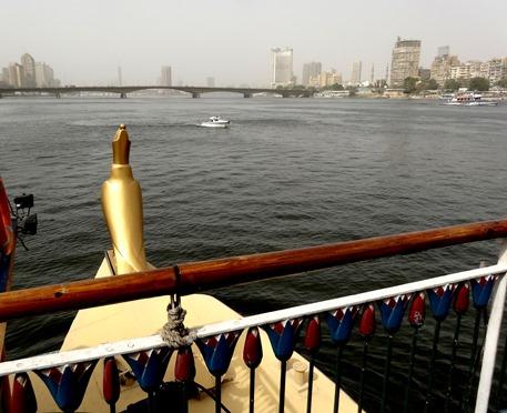 145. Cairo