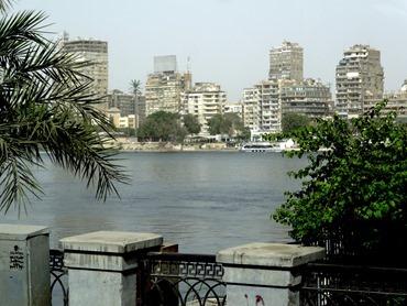 149. Cairo