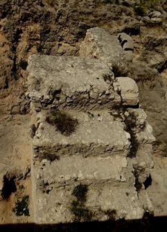16. Alexandria Pompey's Pillar