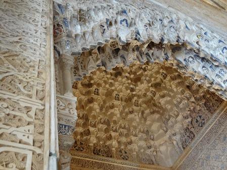 171. Alhambra, Granada