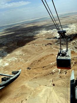 172. Masada