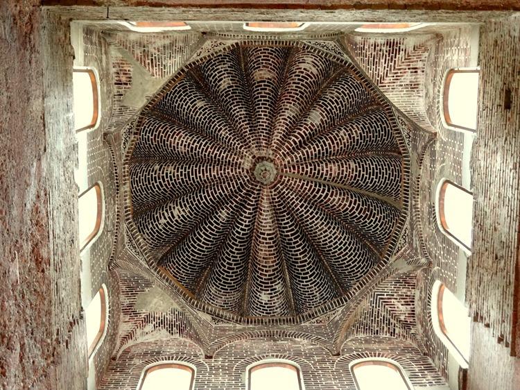 177. Alhambra, Granada