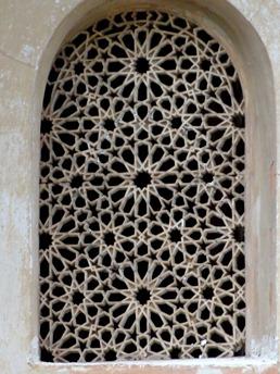 186. Alhambra, Granada
