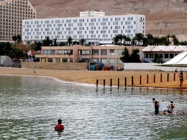 194. Dead Sea