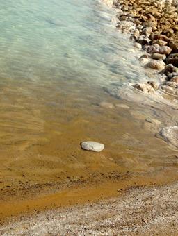 215. Dead Sea