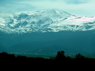 252. Road to Almeria