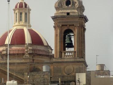 264. Malta
