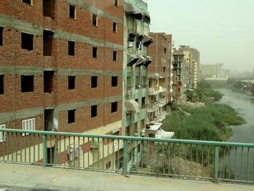 32.Cairo