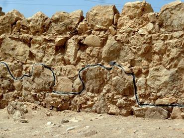 41. Masada