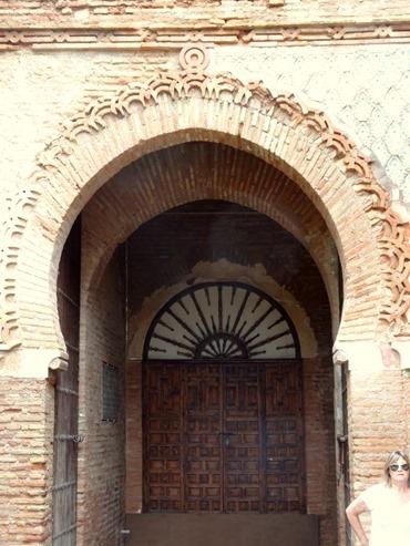 52. Alhambra, Granada