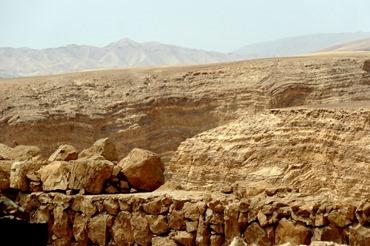 56. Masada