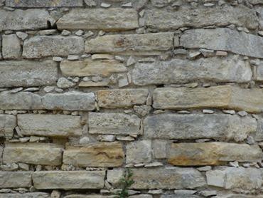 63. Iraklion, Crete Knossos Palace
